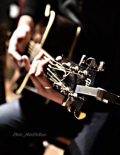 Foto: <strong>Massimo De Rosa</strong>